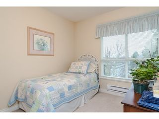 "Photo 15: 55 6450 199 Street in Langley: Willoughby Heights Townhouse for sale in ""Logan's Landing"" : MLS®# R2422982"