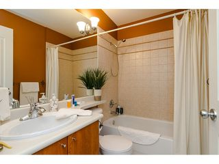 "Photo 17: 55 6450 199 Street in Langley: Willoughby Heights Townhouse for sale in ""Logan's Landing"" : MLS®# R2422982"