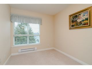 "Photo 16: 55 6450 199 Street in Langley: Willoughby Heights Townhouse for sale in ""Logan's Landing"" : MLS®# R2422982"