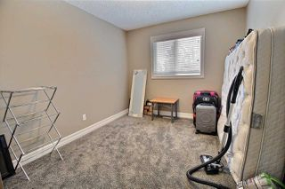 Photo 11: 53 219 CHARLOTTE Way: Sherwood Park House Half Duplex for sale : MLS®# E4182411