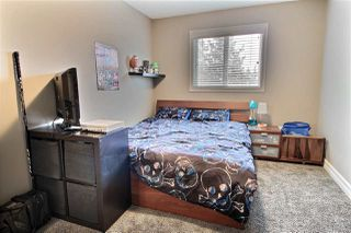 Photo 12: 53 219 CHARLOTTE Way: Sherwood Park House Half Duplex for sale : MLS®# E4182411