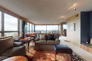 Photo 16: 503 9929 SASKATCHEWAN Drive in Edmonton: Zone 15 Condo for sale : MLS®# E4182978