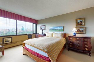 Photo 21: 503 9929 SASKATCHEWAN Drive in Edmonton: Zone 15 Condo for sale : MLS®# E4182978