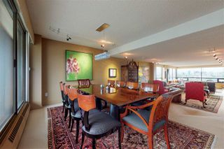Photo 14: 503 9929 SASKATCHEWAN Drive in Edmonton: Zone 15 Condo for sale : MLS®# E4182978