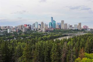 Photo 37: 503 9929 SASKATCHEWAN Drive in Edmonton: Zone 15 Condo for sale : MLS®# E4182978