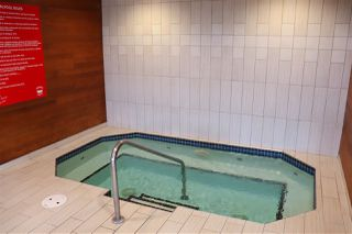 Photo 33: 503 9929 SASKATCHEWAN Drive in Edmonton: Zone 15 Condo for sale : MLS®# E4182978