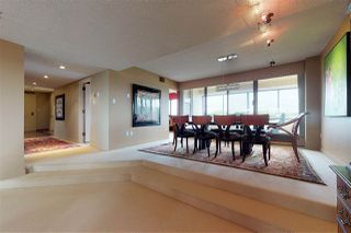 Photo 13: 503 9929 SASKATCHEWAN Drive in Edmonton: Zone 15 Condo for sale : MLS®# E4182978