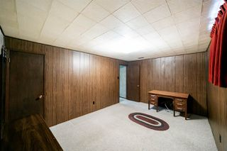 Photo 23: 15715 89A Avenue in Edmonton: Zone 22 House for sale : MLS®# E4186419