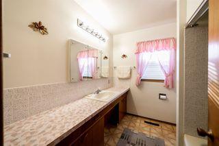 Photo 14: 15715 89A Avenue in Edmonton: Zone 22 House for sale : MLS®# E4186419