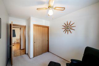 Photo 13: 15715 89A Avenue in Edmonton: Zone 22 House for sale : MLS®# E4186419