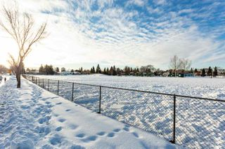 Photo 31: 15715 89A Avenue in Edmonton: Zone 22 House for sale : MLS®# E4186419