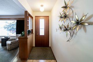 Photo 2: 15715 89A Avenue in Edmonton: Zone 22 House for sale : MLS®# E4186419