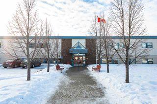 Photo 33: 15715 89A Avenue in Edmonton: Zone 22 House for sale : MLS®# E4186419