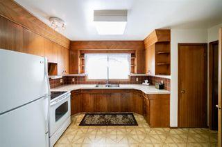 Photo 8: 15715 89A Avenue in Edmonton: Zone 22 House for sale : MLS®# E4186419