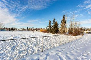 Photo 32: 15715 89A Avenue in Edmonton: Zone 22 House for sale : MLS®# E4186419