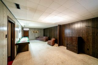 Photo 21: 15715 89A Avenue in Edmonton: Zone 22 House for sale : MLS®# E4186419