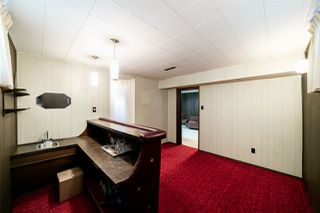 Photo 25: 15715 89A Avenue in Edmonton: Zone 22 House for sale : MLS®# E4186419