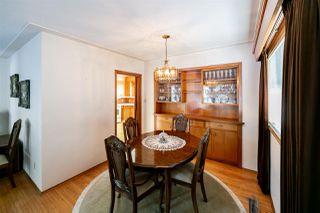Photo 6: 15715 89A Avenue in Edmonton: Zone 22 House for sale : MLS®# E4186419