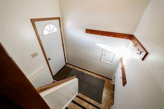 Photo 18: 15715 89A Avenue in Edmonton: Zone 22 House for sale : MLS®# E4186419