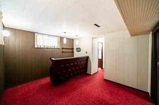 Photo 24: 15715 89A Avenue in Edmonton: Zone 22 House for sale : MLS®# E4186419