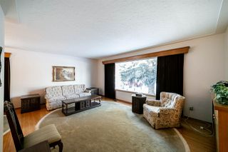 Photo 4: 15715 89A Avenue in Edmonton: Zone 22 House for sale : MLS®# E4186419