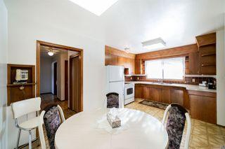 Photo 9: 15715 89A Avenue in Edmonton: Zone 22 House for sale : MLS®# E4186419