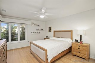 Photo 17: POINT LOMA House for sale : 4 bedrooms : 3325 Whittier St in San Diego