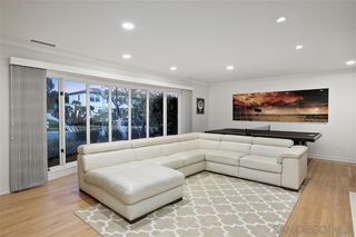 Photo 11: POINT LOMA House for sale : 4 bedrooms : 3325 Whittier St in San Diego
