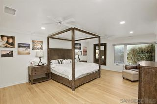 Photo 13: POINT LOMA House for sale : 4 bedrooms : 3325 Whittier St in San Diego