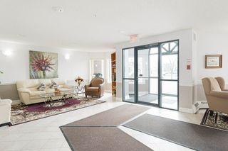 Photo 6: 207 13450 114 Avenue in Edmonton: Zone 07 Condo for sale : MLS®# E4191385