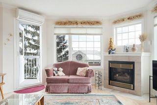 Photo 26: 207 13450 114 Avenue in Edmonton: Zone 07 Condo for sale : MLS®# E4191385
