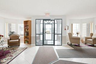 Photo 5: 207 13450 114 Avenue in Edmonton: Zone 07 Condo for sale : MLS®# E4191385