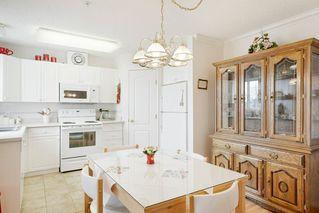 Photo 14: 207 13450 114 Avenue in Edmonton: Zone 07 Condo for sale : MLS®# E4191385