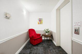 Photo 9: 207 13450 114 Avenue in Edmonton: Zone 07 Condo for sale : MLS®# E4191385