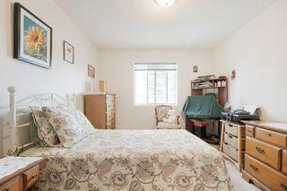Photo 28: 207 13450 114 Avenue in Edmonton: Zone 07 Condo for sale : MLS®# E4191385