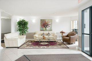 Photo 7: 207 13450 114 Avenue in Edmonton: Zone 07 Condo for sale : MLS®# E4191385