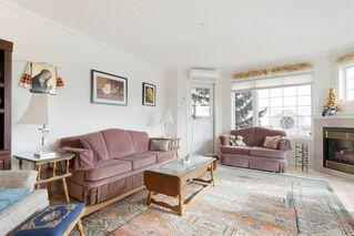 Photo 22: 207 13450 114 Avenue in Edmonton: Zone 07 Condo for sale : MLS®# E4191385
