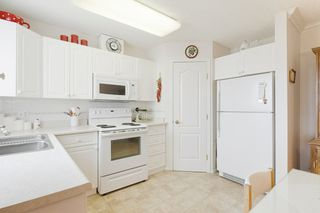 Photo 15: 207 13450 114 Avenue in Edmonton: Zone 07 Condo for sale : MLS®# E4191385