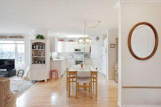 Photo 12: 207 13450 114 Avenue in Edmonton: Zone 07 Condo for sale : MLS®# E4191385