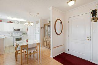 Photo 11: 207 13450 114 Avenue in Edmonton: Zone 07 Condo for sale : MLS®# E4191385