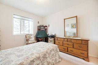 Photo 29: 207 13450 114 Avenue in Edmonton: Zone 07 Condo for sale : MLS®# E4191385