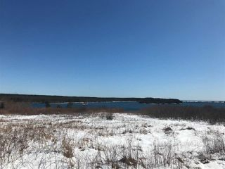 Photo 7: 164 Bakers Road in Marie Joseph: 303-Guysborough County Residential for sale (Highland Region)  : MLS®# 202005558