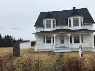 Photo 6: 164 Bakers Road in Marie Joseph: 303-Guysborough County Residential for sale (Highland Region)  : MLS®# 202005558