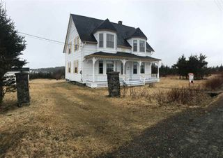 Photo 4: 164 Bakers Road in Marie Joseph: 303-Guysborough County Residential for sale (Highland Region)  : MLS®# 202005558