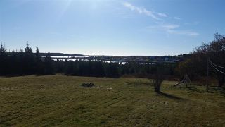 Photo 2: 164 Bakers Road in Marie Joseph: 303-Guysborough County Residential for sale (Highland Region)  : MLS®# 202005558