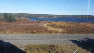Photo 5: 164 Bakers Road in Marie Joseph: 303-Guysborough County Residential for sale (Highland Region)  : MLS®# 202005558