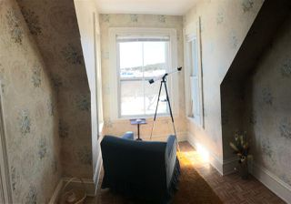 Photo 22: 164 Bakers Road in Marie Joseph: 303-Guysborough County Residential for sale (Highland Region)  : MLS®# 202005558
