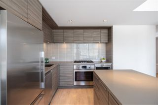 "Photo 6: 1909 1550 FERN Street in North Vancouver: Lynnmour Condo for sale in ""BEACON AT SEYLYNN VILLAGE"" : MLS®# R2449700"
