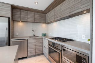 "Photo 8: 1909 1550 FERN Street in North Vancouver: Lynnmour Condo for sale in ""BEACON AT SEYLYNN VILLAGE"" : MLS®# R2449700"