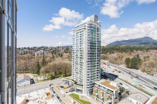 "Photo 14: 1909 1550 FERN Street in North Vancouver: Lynnmour Condo for sale in ""BEACON AT SEYLYNN VILLAGE"" : MLS®# R2449700"
